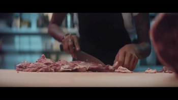 Bose QuietComfort 35 TV Spot, 'Words to Work By: Chef Kristen Kish' - Thumbnail 6