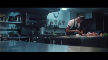 Words to Work By: Chef Kristen Kish thumbnail