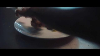 Bose QuietComfort 35 TV Spot, 'Words to Work By: Chef Kristen Kish' - Thumbnail 9