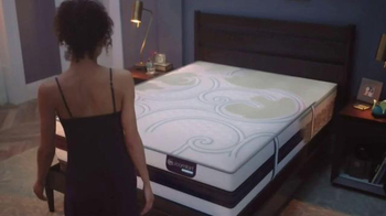Serta iComfort Hybrid Sleep System TV Spot, 'Unique to You' - Thumbnail 2
