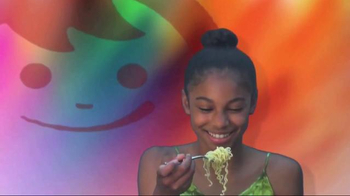 Maruchan TV Spot, 'Ramen Revolution Tour'