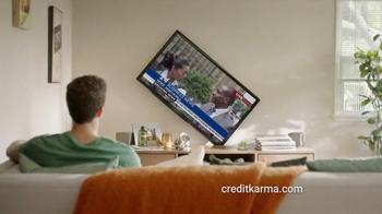Credit Karma TV Spot, 'Adulting'