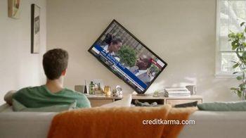 Credit Karma TV Spot, \'Adulting\'