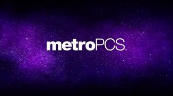 MetroPCS TV Spot, 'Hop Out of the Sprint Nightmare' - Thumbnail 7