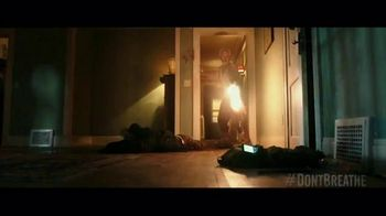Don't Breathe - Alternate Trailer 4