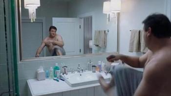American Academy of Dermatology TV Spot, 'Looking Good' - Thumbnail 3