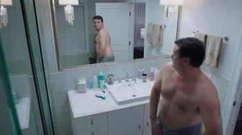 American Academy of Dermatology TV Spot, 'Looking Good' - Thumbnail 4