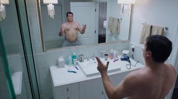 American Academy of Dermatology TV Spot, 'Looking Good' - Thumbnail 6