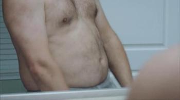 American Academy of Dermatology TV Spot, 'Looking Good' - Thumbnail 7