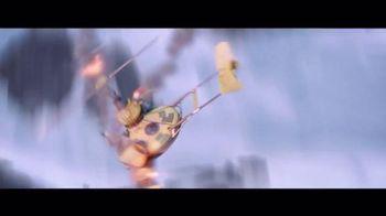 Storks - Alternate Trailer 9
