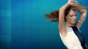 Venus Swirl TV Spot, 'Suavizarse' [Spanish] - Thumbnail 4