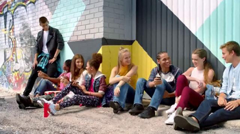 JCPenney Back to School TV Spot, 'Jeans and Shirts' - Thumbnail 1