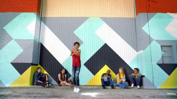JCPenney Back to School TV Spot, 'Jeans and Shirts' - Thumbnail 2