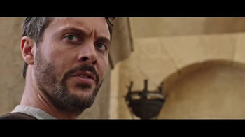 Ben-Hur - Alternate Trailer 22