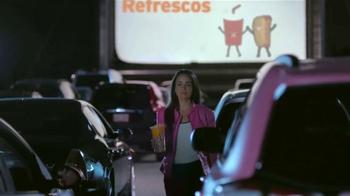 AutoNation TV Spot, 'Teatro' [Spanish] - Thumbnail 1