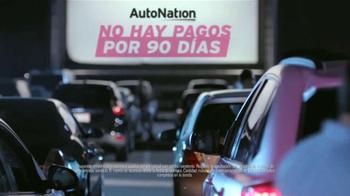 AutoNation TV Spot, 'Teatro' [Spanish] - Thumbnail 4