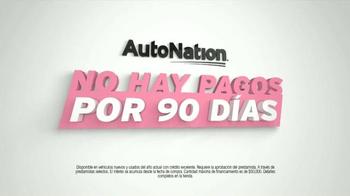 AutoNation TV Spot, 'Teatro' [Spanish] - Thumbnail 6