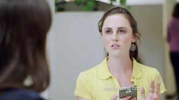 Credit Karma TV Spot, \'Adulting in the Break Room\'