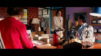 No Manches Frida [Spanish] - Alternate Trailer 1