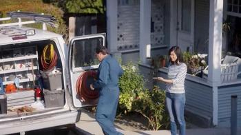 The UPS Store TV Spot, 'Marketing Is Hard' - Thumbnail 2