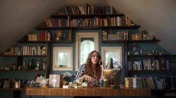 The UPS Store TV Spot, 'Marketing Is Hard' - Thumbnail 3