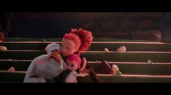 Storks - Alternate Trailer 6
