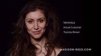 Madison Reed TV Spot, 'Fresh Take'