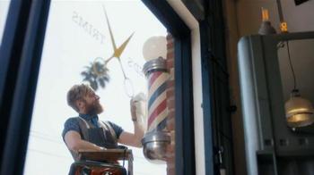 The UPS Store TV Spot, 'Not So Grand Opening' - Thumbnail 2