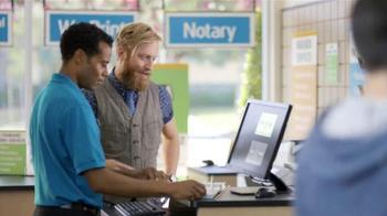 The UPS Store TV Spot, 'Not So Grand Opening' - Thumbnail 8