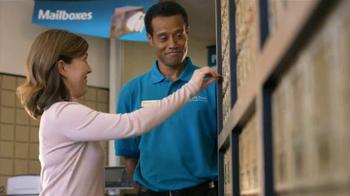 The UPS Store TV Spot, 'Not So Grand Opening' - Thumbnail 9