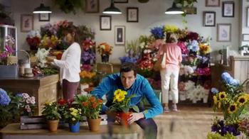 The UPS Store TV Spot, 'That Place' - Thumbnail 2