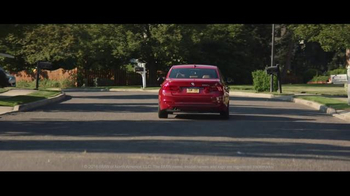 BMW 330e TV Spot, 'Waiting' - Thumbnail 7