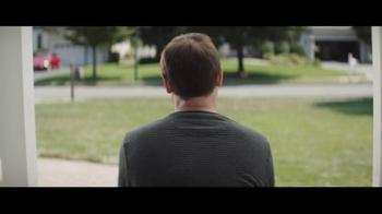 BMW 330e TV Spot, 'Waiting' - Thumbnail 1