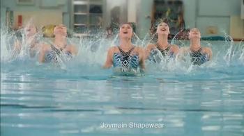 2016 Rio Summer Olympics: Swimming and Micro-Ecology thumbnail