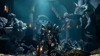 Dungeon Hunter 5: Glory & Power thumbnail