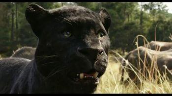 The Jungle Book Home Entertainment TV Spot
