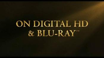 The Jungle Book Home Entertainment TV Spot - Thumbnail 3