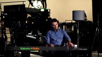 Batteries Plus Bulbs TV Spot, 'Energy-Saving Bulbs' - Thumbnail 2