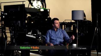 Batteries Plus Bulbs TV Spot, 'Energy-Saving Bulbs' - Thumbnail 3