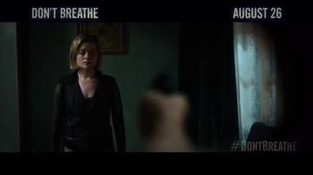Don't Breathe - Alternate Trailer 10