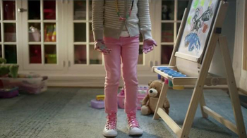 Kohl's TV Spot, '2016 Back to School: Jeans' Song by Le Tigre