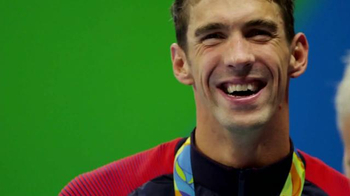 TeamUSA.org TV Spot, '2016 Team USA Awards' - 12 commercial airings