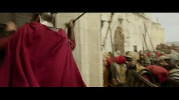 Ben-Hur - Alternate Trailer 23