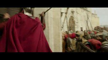 Ben-Hur - Alternate Trailer 23