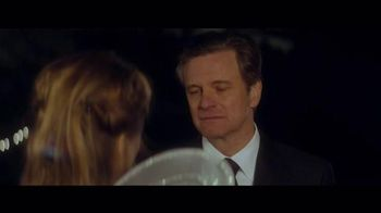 Bridget Jones's Baby - Alternate Trailer 5