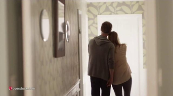 Overstock.com End of Summer Clearance Event TV Spot, 'Home Furnishings' - Thumbnail 9