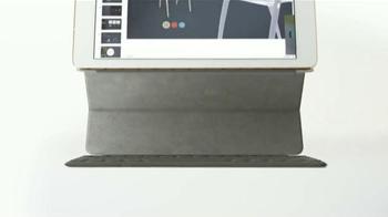 Apple iPad Pro TV Spot, '¿Qué es una computadora?' [Spanish] - Thumbnail 5