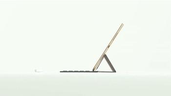 Apple iPad Pro TV Spot, '¿Qué es una computadora?' [Spanish] - Thumbnail 7