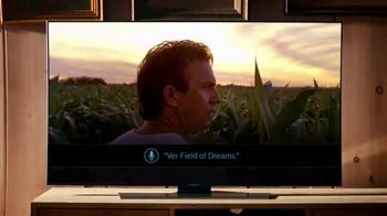 Comcast TV Spot, 'Momentos maravillosos' [Spanish] - Thumbnail 3