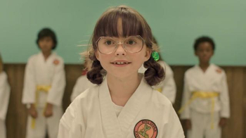 eBay TV Spot, 'Meet Emma: Athletics' - 65 commercial airings